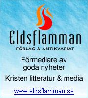 Köp din litteratur hos Eldsflamman, läs mer här!