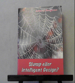 Slump eller Intelligent Design?